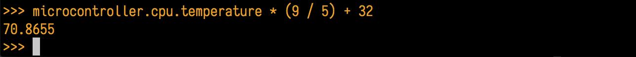 circuitpython_CircuitPythonCPUTempF.png