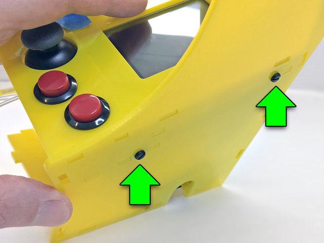 gaming_pivot3.jpg