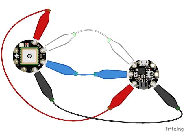 circuitpython_GemmaM0UARTGPS_bb.jpg