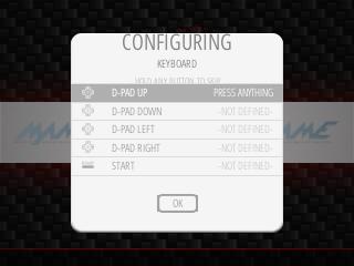 gaming_setup5.png