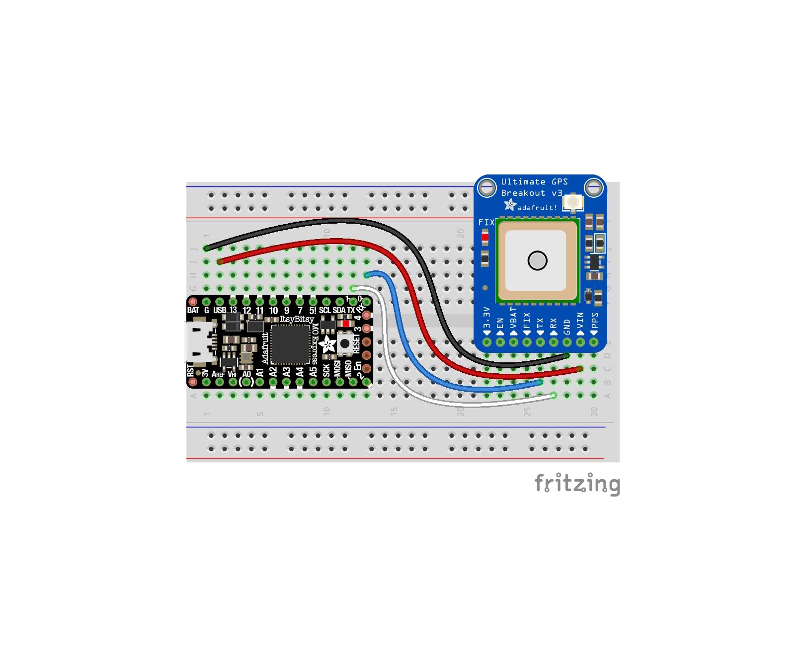 circuitpython_ItsyBitsyM0ExpressUARTGPS_bb.jpg