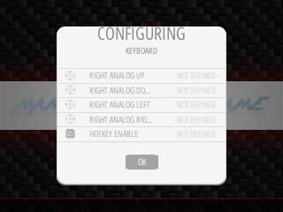 gaming_setup7.png