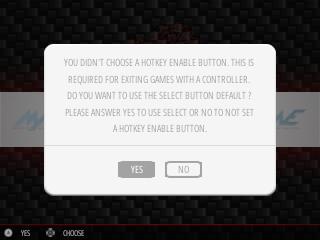 gaming_setup8.png