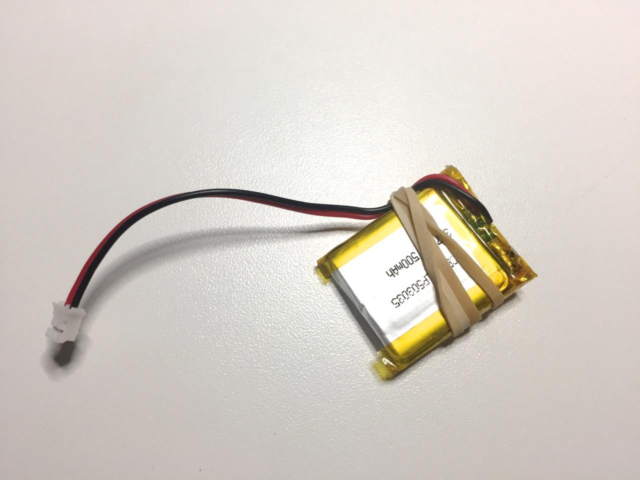 led_strips_12_battery.jpg