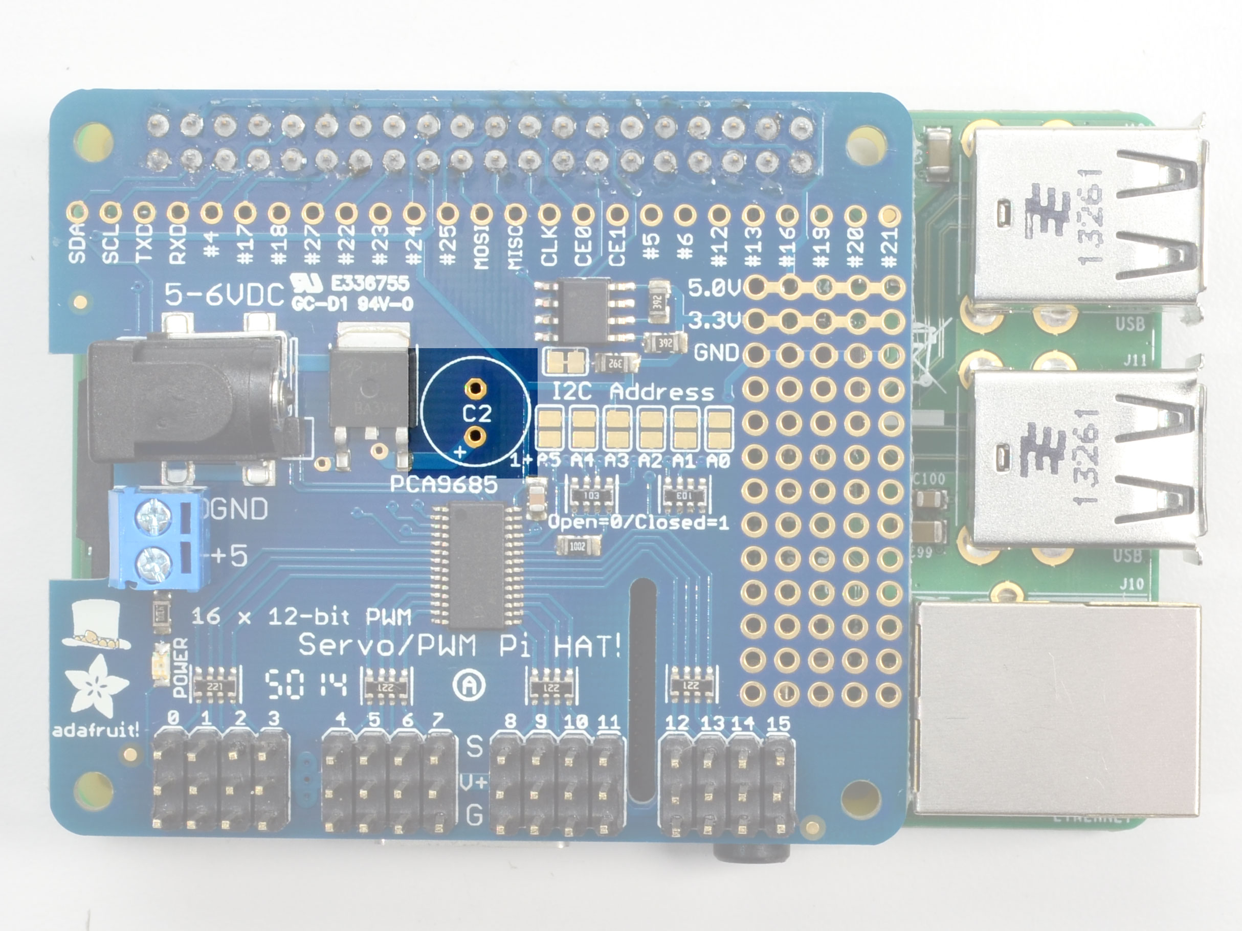 adafruit_products_raspberry_pi_cap.jpg
