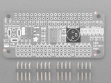 adafruit_products_cap.jpg