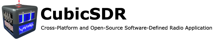 adafruit_products_CubicSDR_Logo1.png