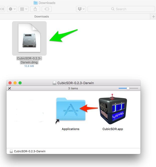 adafruit_products_CubicSDR-0_2_3-Darwin_and_Downloads.jpg