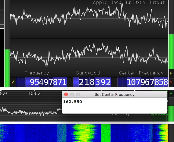 adafruit_products_Set_Center_Frequency_and_CubicSDR_v0_2_3____www_cubicsdr_com.jpg