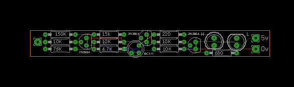 components_logic_probe_board.png