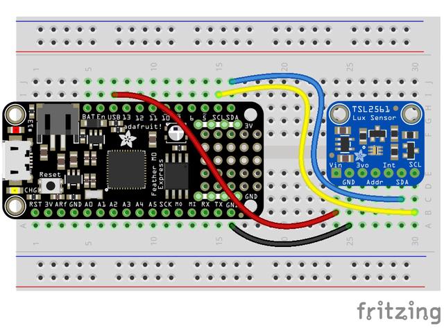 circuitpython_FeatherM0ExpressI2C_bb.jpg