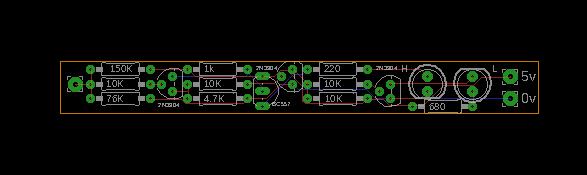 components_logic_probe_board.png