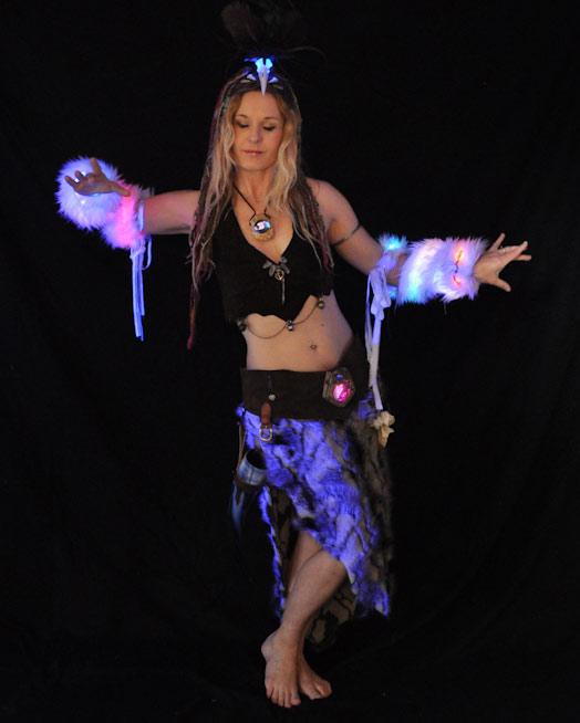 led_strips_playa_tribal_burning_man_costume_led.jpg