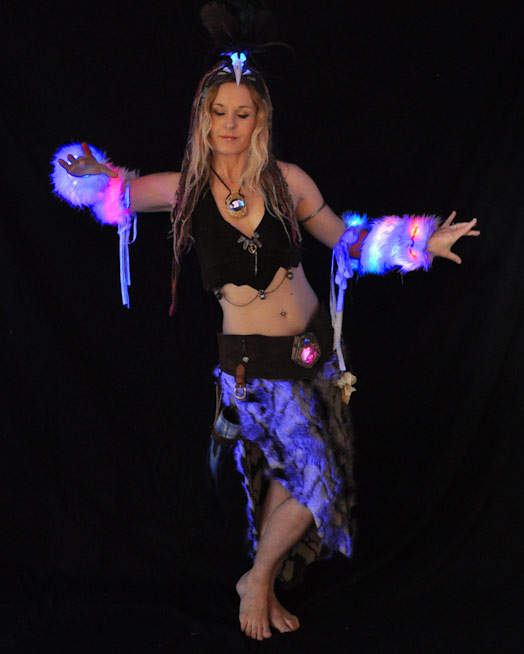 led_strips_playa_tribal_burning_man_led_costume.jpg