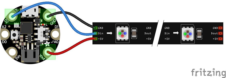 circuitpython_CircuitPythonNeoPIxelGemma_bb.jpg