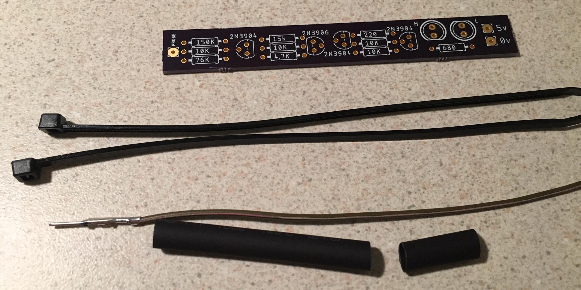 components_probe_parts.jpg