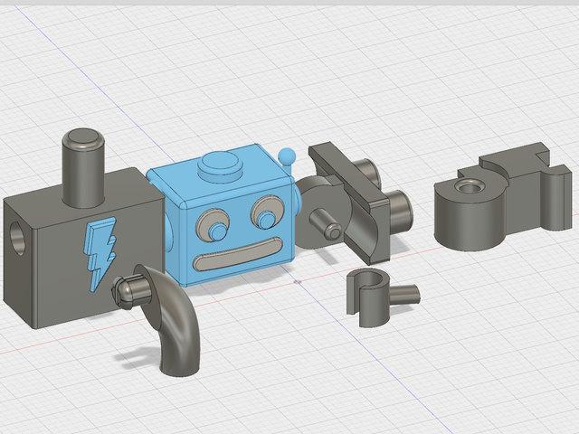 3d_printing_parts-slice.jpg