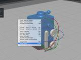 3d_printing_parts-merge.jpg