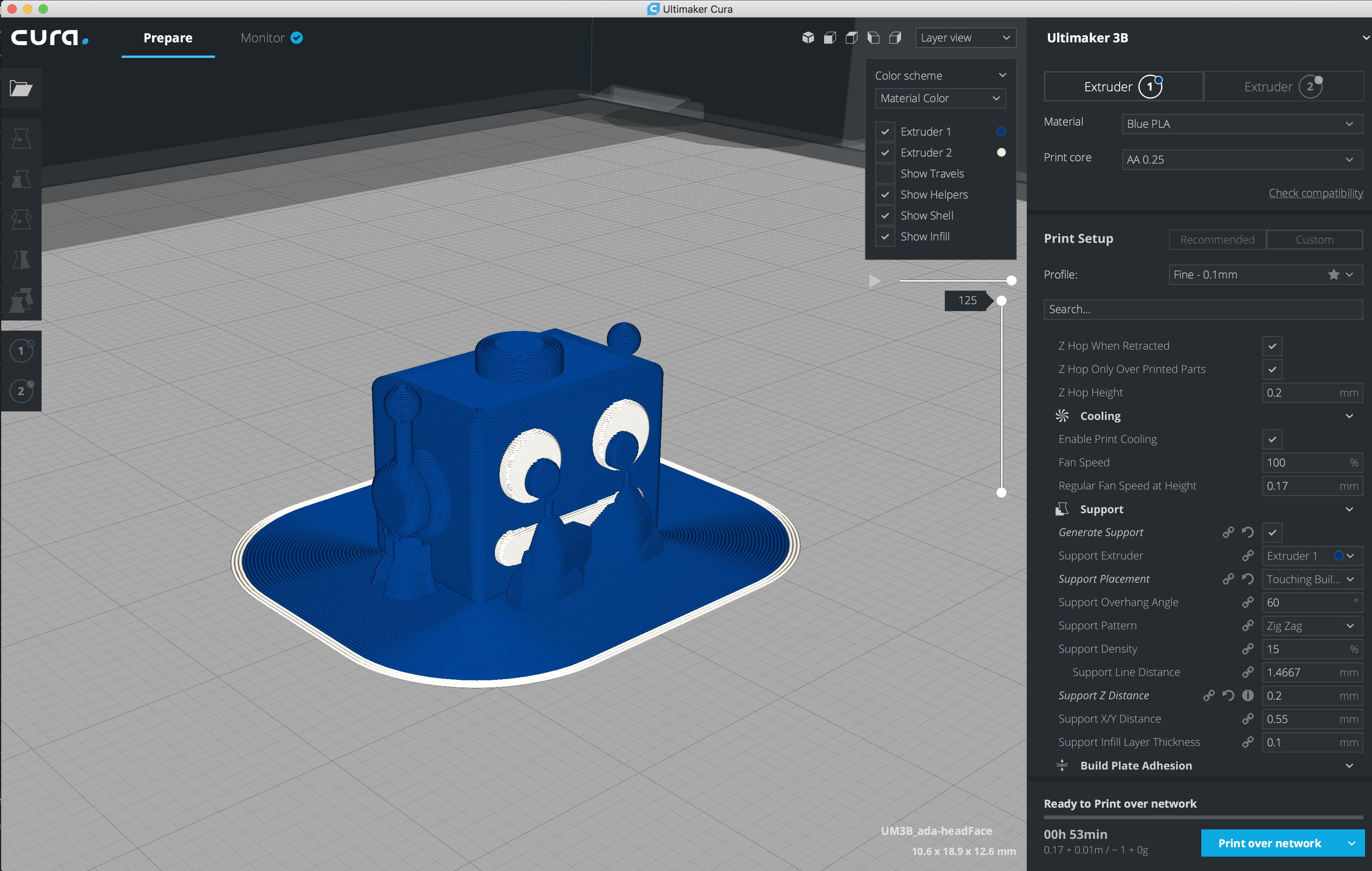 3d_printing_parts-dual-slice.jpg