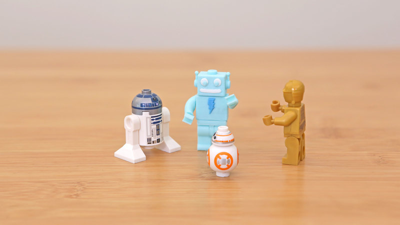 3d_printing_bots-hangout.jpg