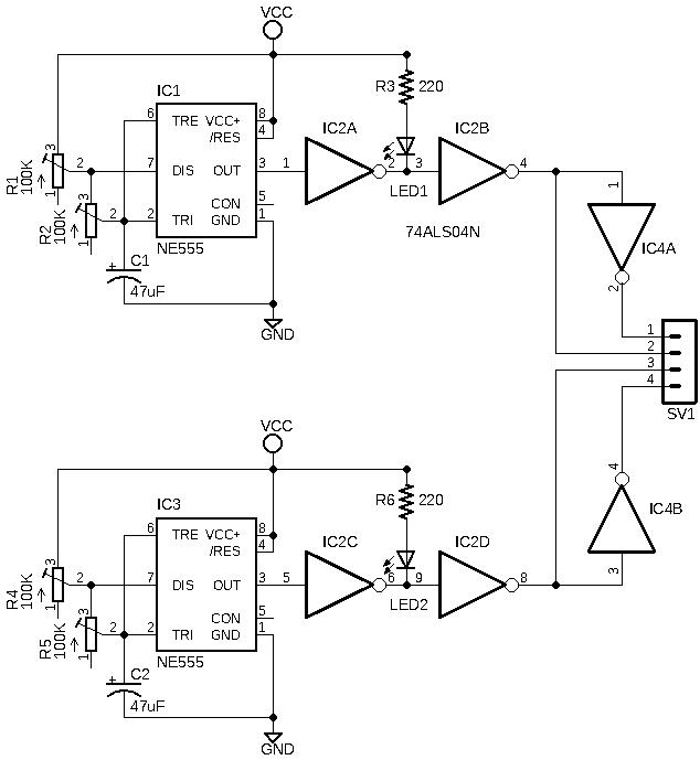 components_clock.png
