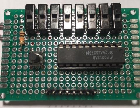components_input_proto.jpg