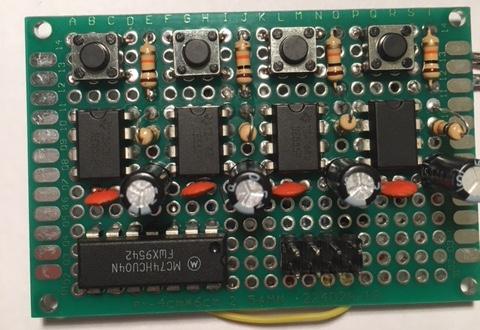 components_debouncer_proto.jpg