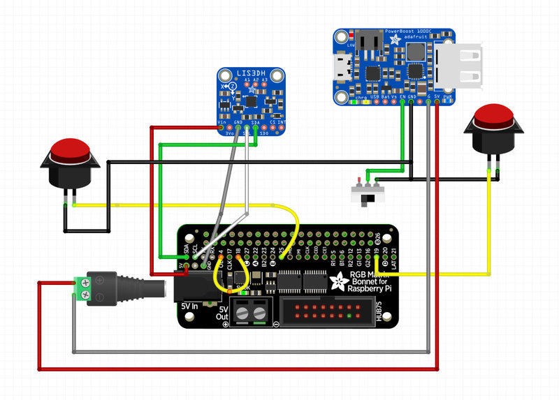 raspberry_pi_circuit-diagramB.jpg