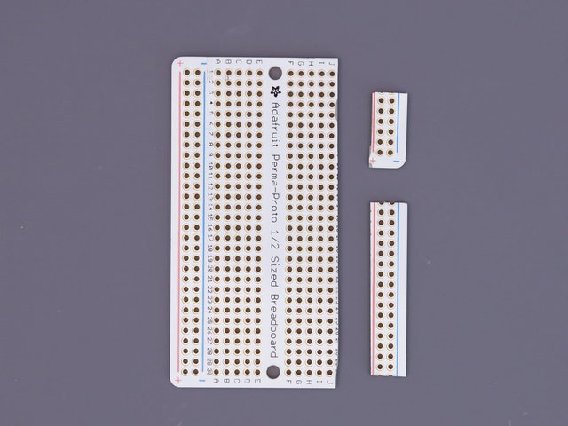 led_strips_perma-pcb.jpg