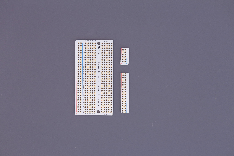 led_strips_perma-pcb.jpg