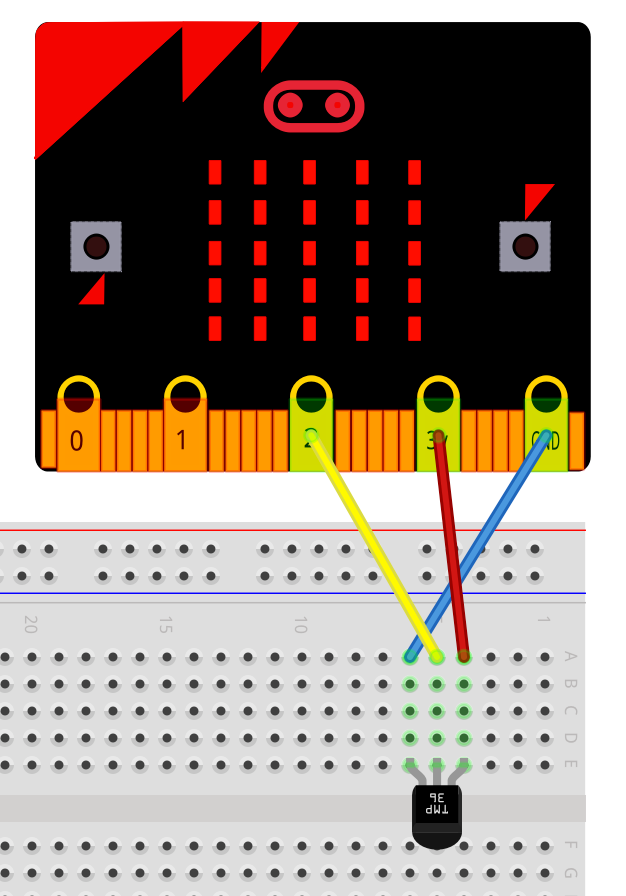 temperature___humidity_breadboard_tmp36.png