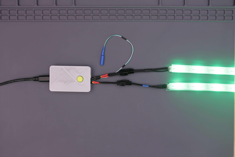 led_strips_strip-test-green.jpg