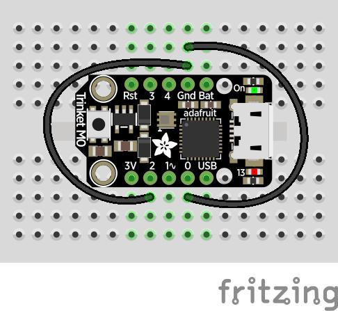 circuitpython_CirucitPythonHIDTrinketA1A2Ground_bb.jpg