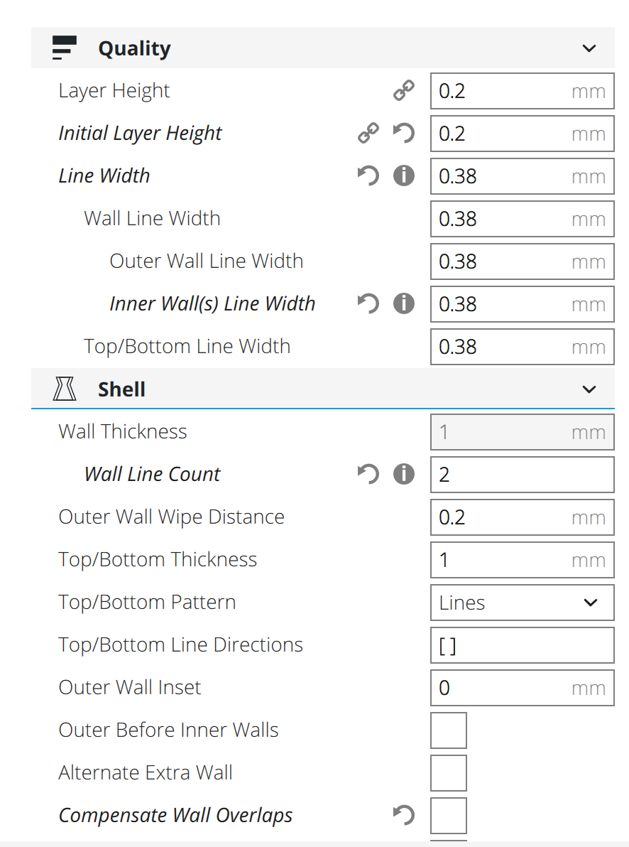 led_strips_cura-slice.png