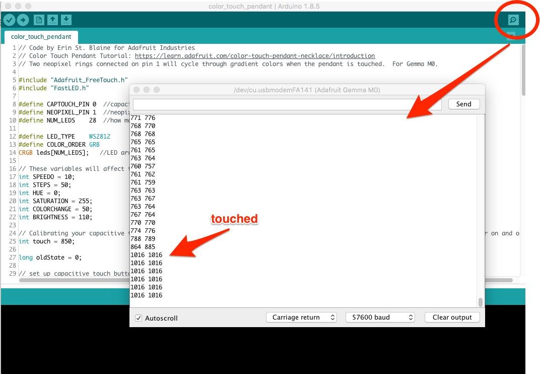 led_pixels_serial_monitor2.jpg