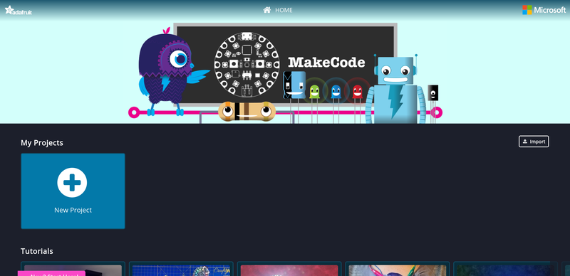 makecode_Screenshot-2018-04-06-10_34_43.png
