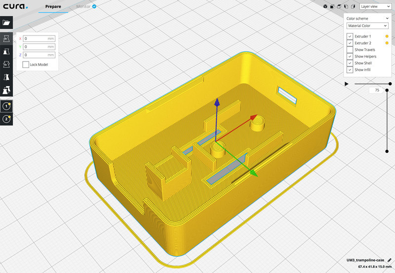 led_strips_cura-case-toolpaths.jpg