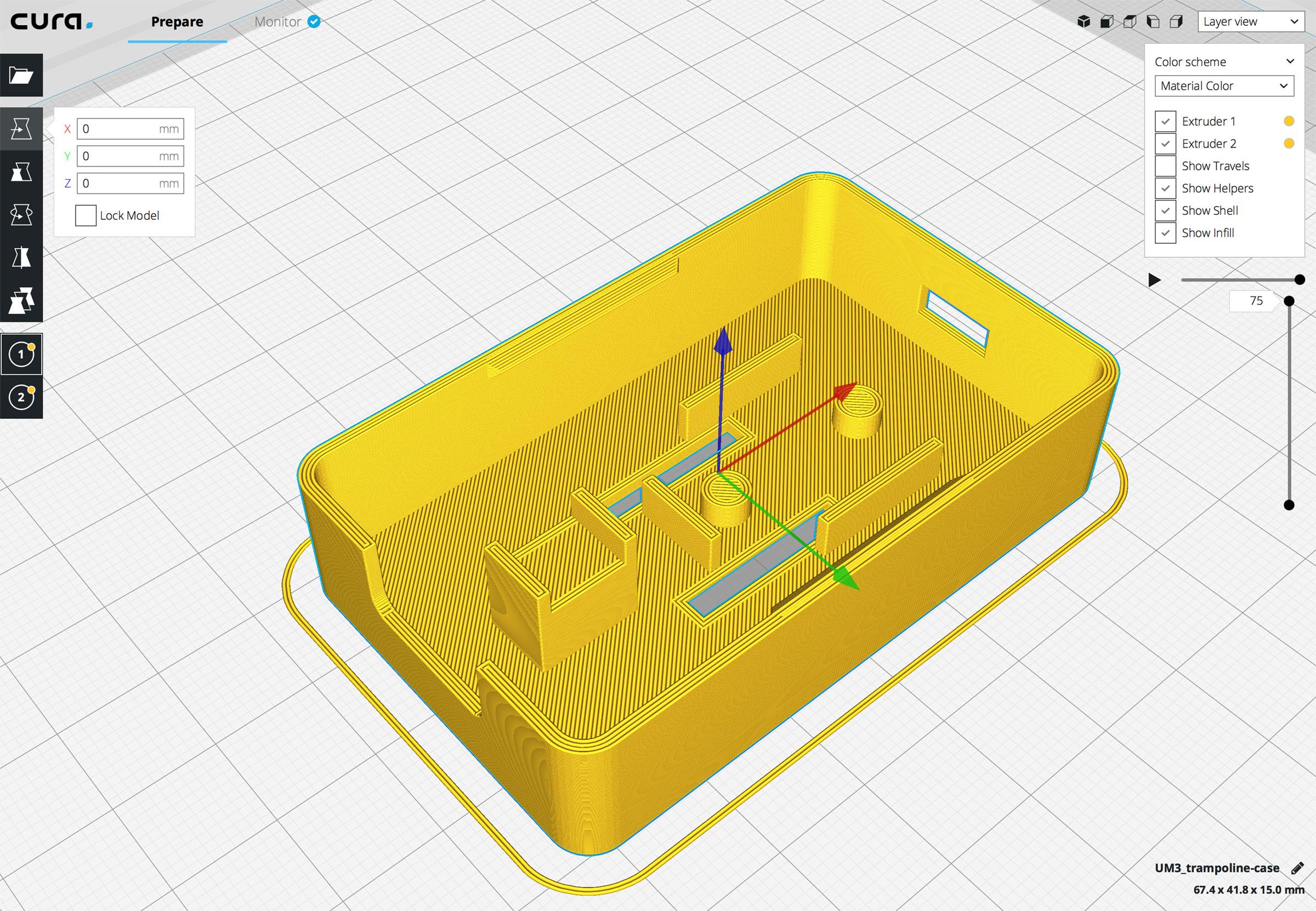 led_strips_cura-case-toolpaths.jpg