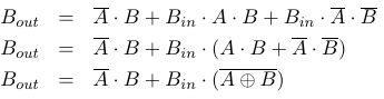 components_full_subtractor_simplified_borrow_eqn.png