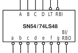 components_7448.png