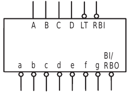 components_7447.png