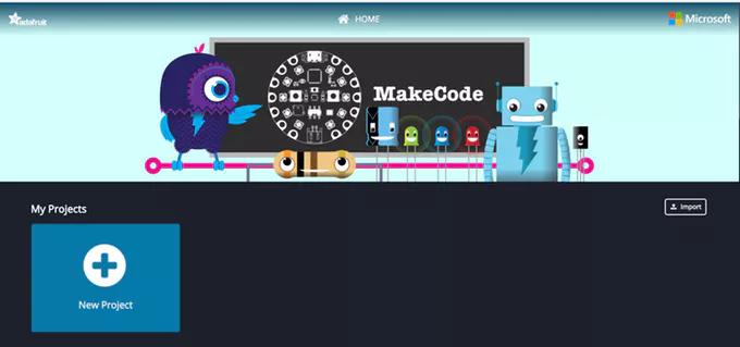 makecode_image.png