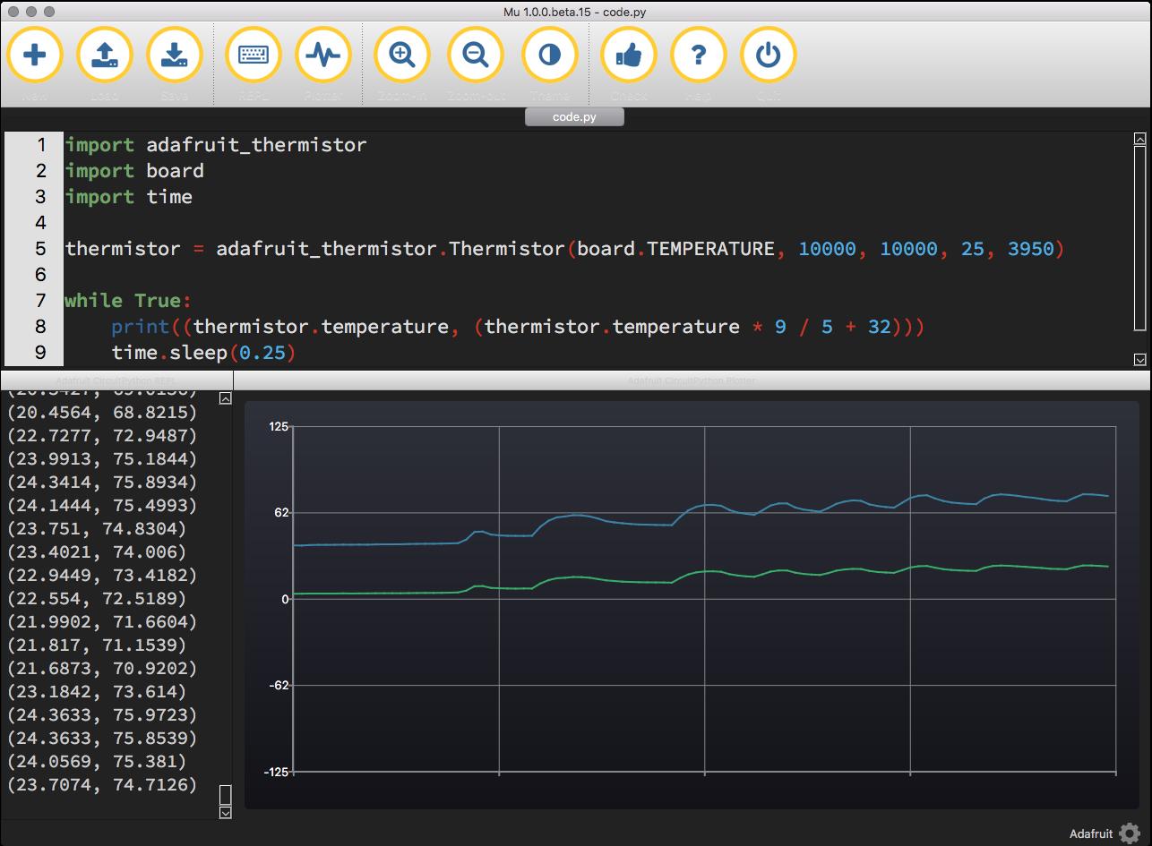 micropython___circuitpython_MuPlotterTemperatureCF.png