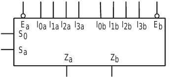 components_74153.png