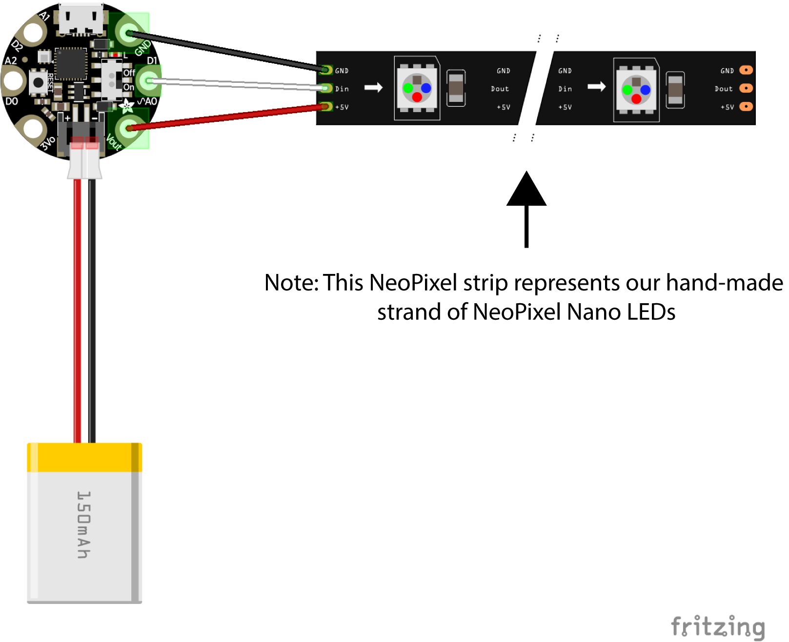 adafruit_products_NeoPixel_Mani_bb.png