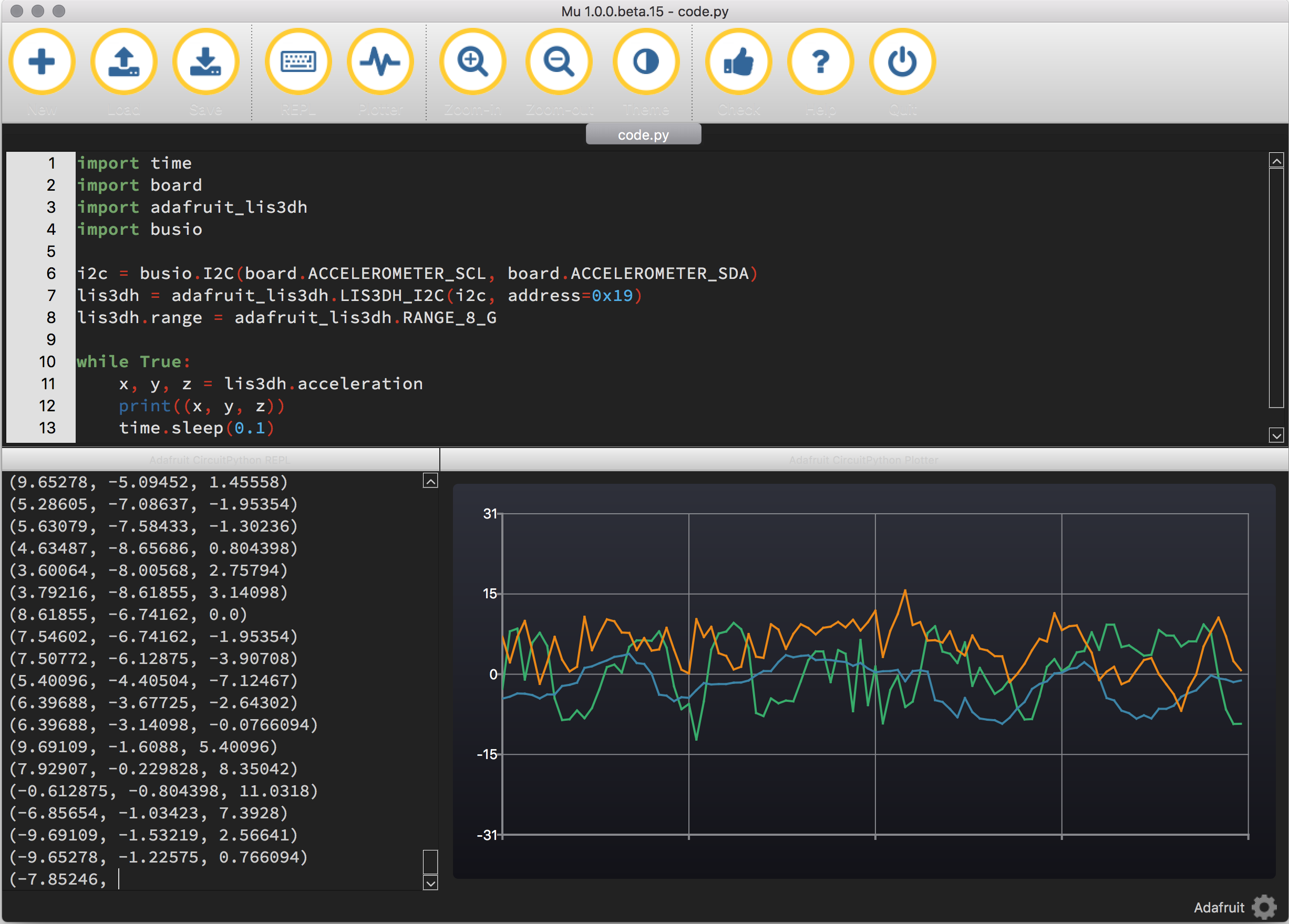 sensors_MuPlotterAcceleration.png
