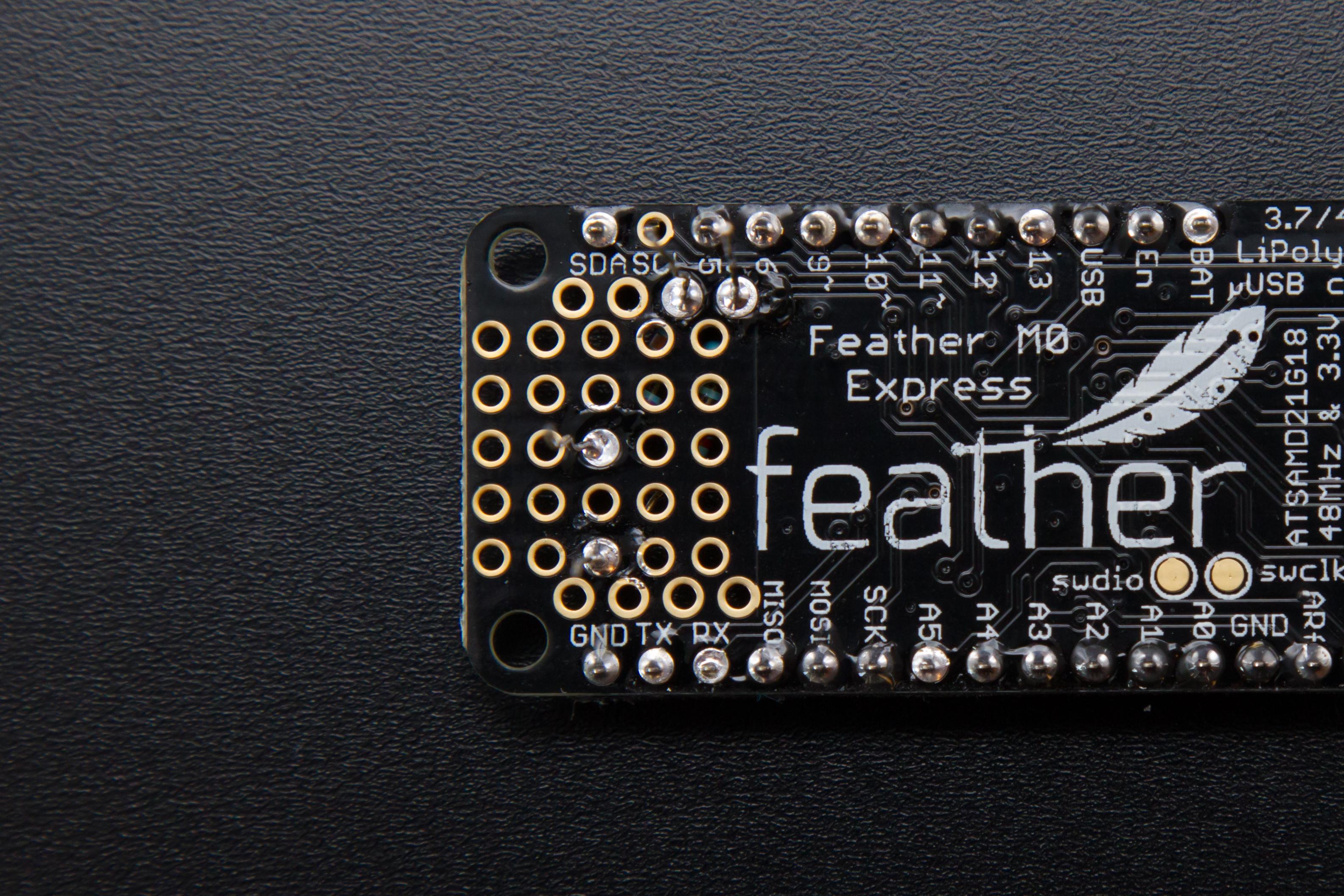 temperature___humidity_ResistorsSolderedBack.jpg
