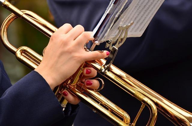 makecode_trumpet-3303724_640.jpg