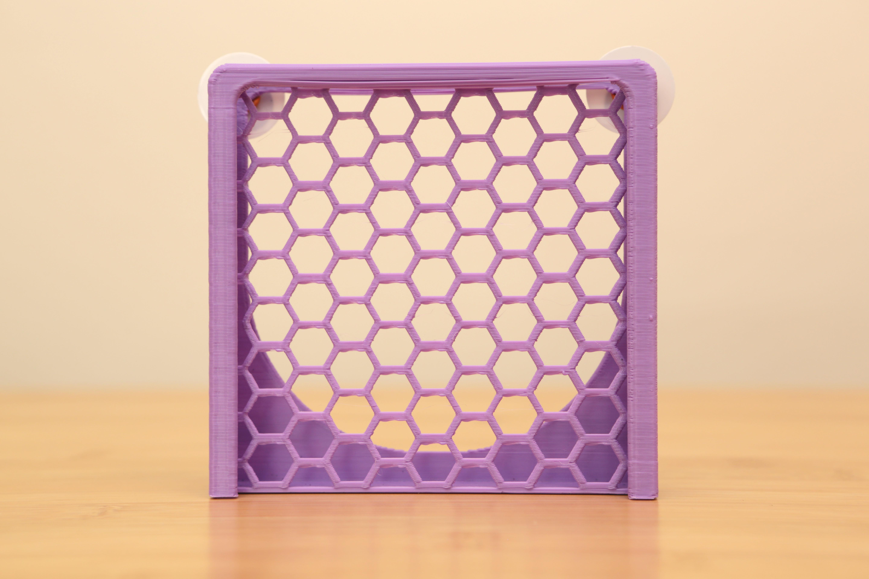 3d_printing_mesh-part.jpg