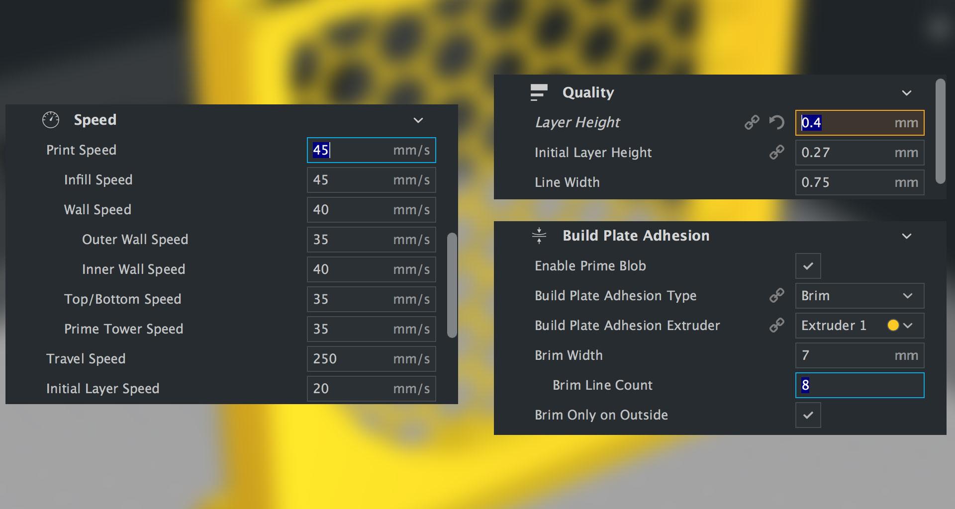 3d_printing_slice-settings.jpg
